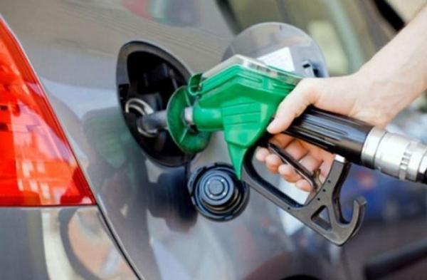 Resultado de imagem para Petrobras eleva preço da gasolina em 2,25% nas refinarias